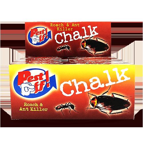 1CHALK_BOX_FRONT-