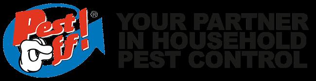 MOBpestoff-logo-withtag